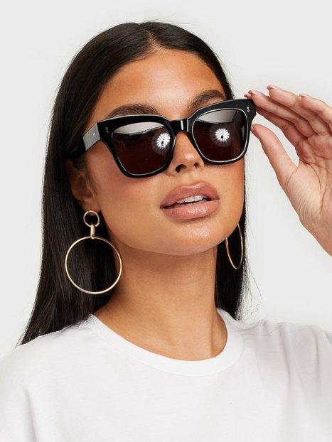 CHiMi Berry #005 BLK Solbriller
