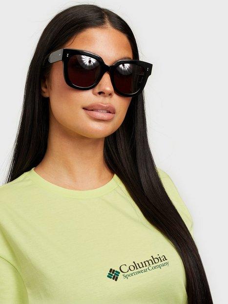 CHiMi Berry #008 BLK Solbriller