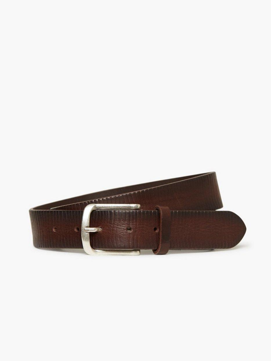 SDLR Male Belt