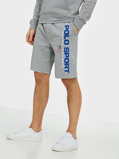 Polo Ralph Lauren Polo Short Shorts Andover - herre