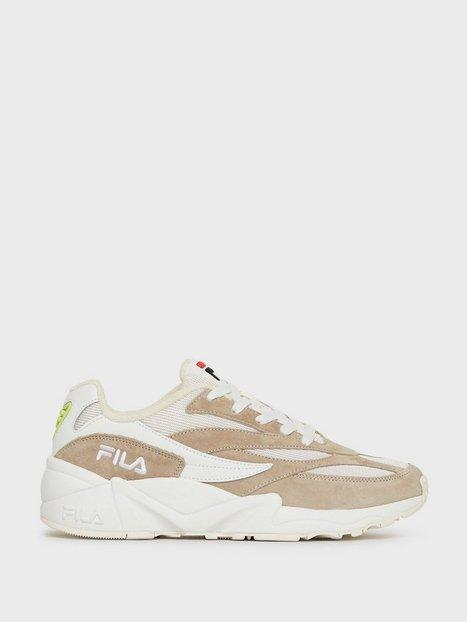 Fila V94M S Sneakers Tap - herre
