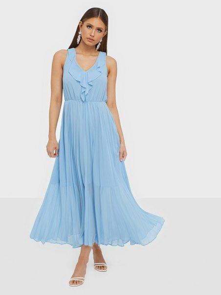 ONLANGILA SL DRESS WVN