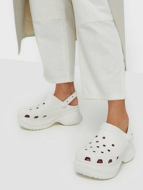 Crocs Crocs Classic Bae Clog Tøfler