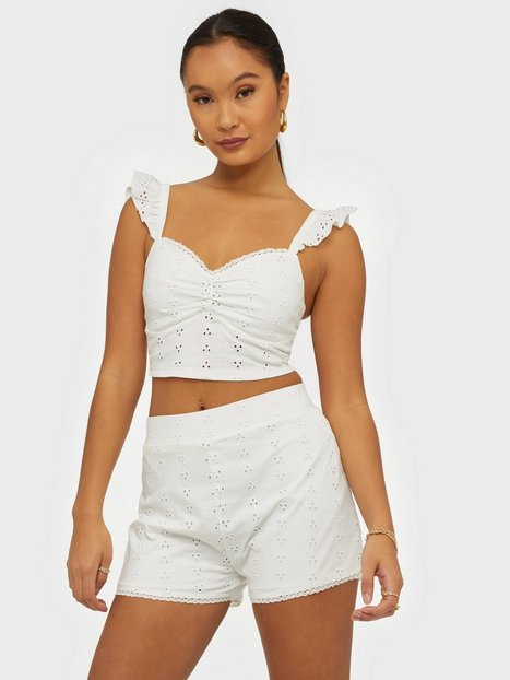 NLY Trend Summer Dream Set Playsuits