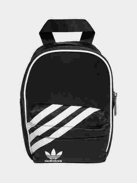 Bp Mini (Black) (299 kr) adidas Originals |