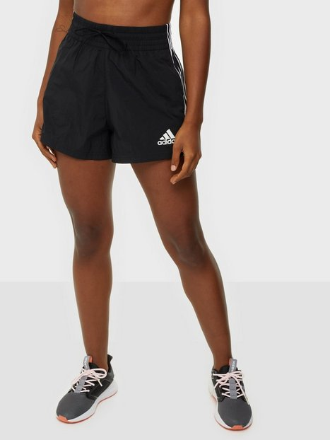 Adidas Sport Performance W AAC Short Shorts - loose fit
