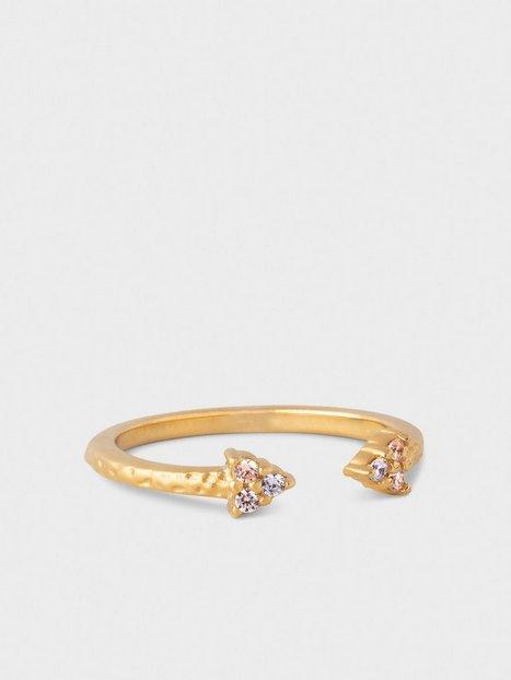 ENAMEL Copenhagen Ring, Lovely Ringe