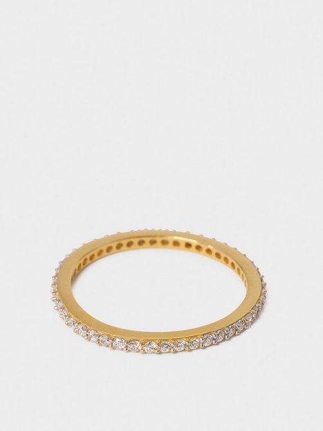 Syster P Tiny Princess Ring Ringe