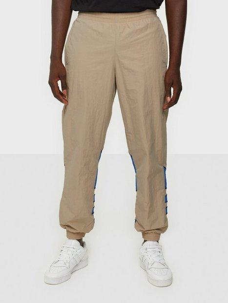 Adidas Originals B Trf Out Wv Tp Bukser Flerfarvet