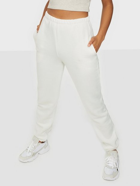 NLY Trend My Perfect Cozy Joggers Bukser