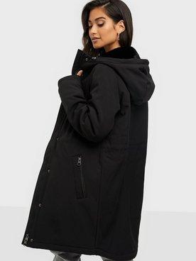 Vero Moda snygg kvinna jackor, jämför priser och köp online