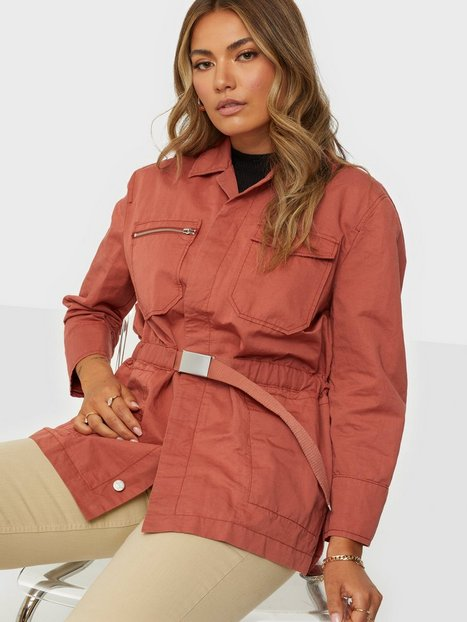 Hope Carry Jacket Øvrige jakker