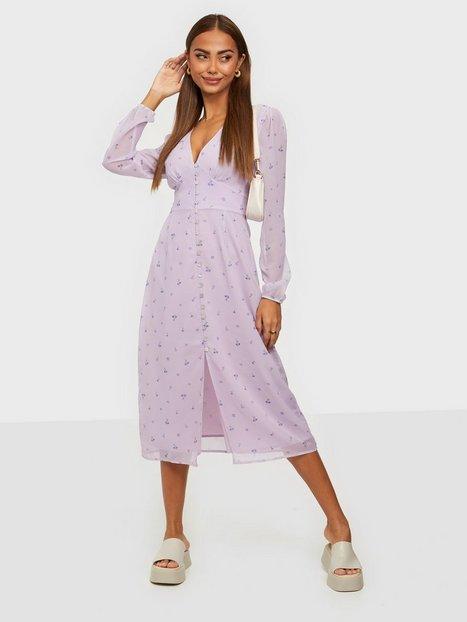 Adoore Paris Dress Loose fit dresses