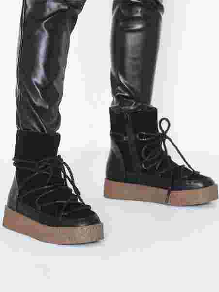 winter sko marck jacobs