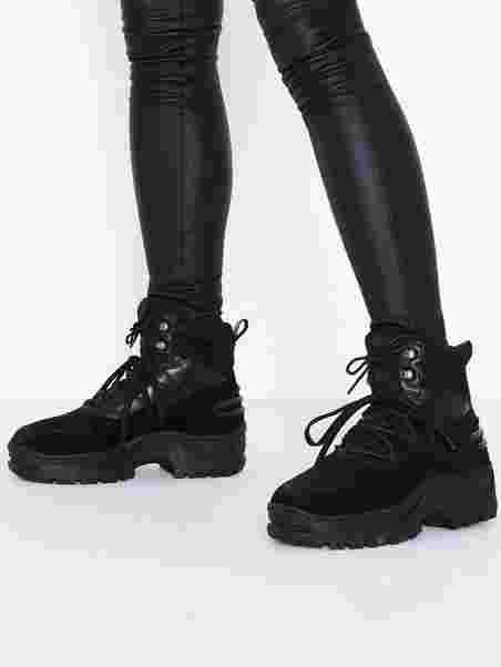Shop Bianco BIACORO Chunky Winter Boots | Boots
