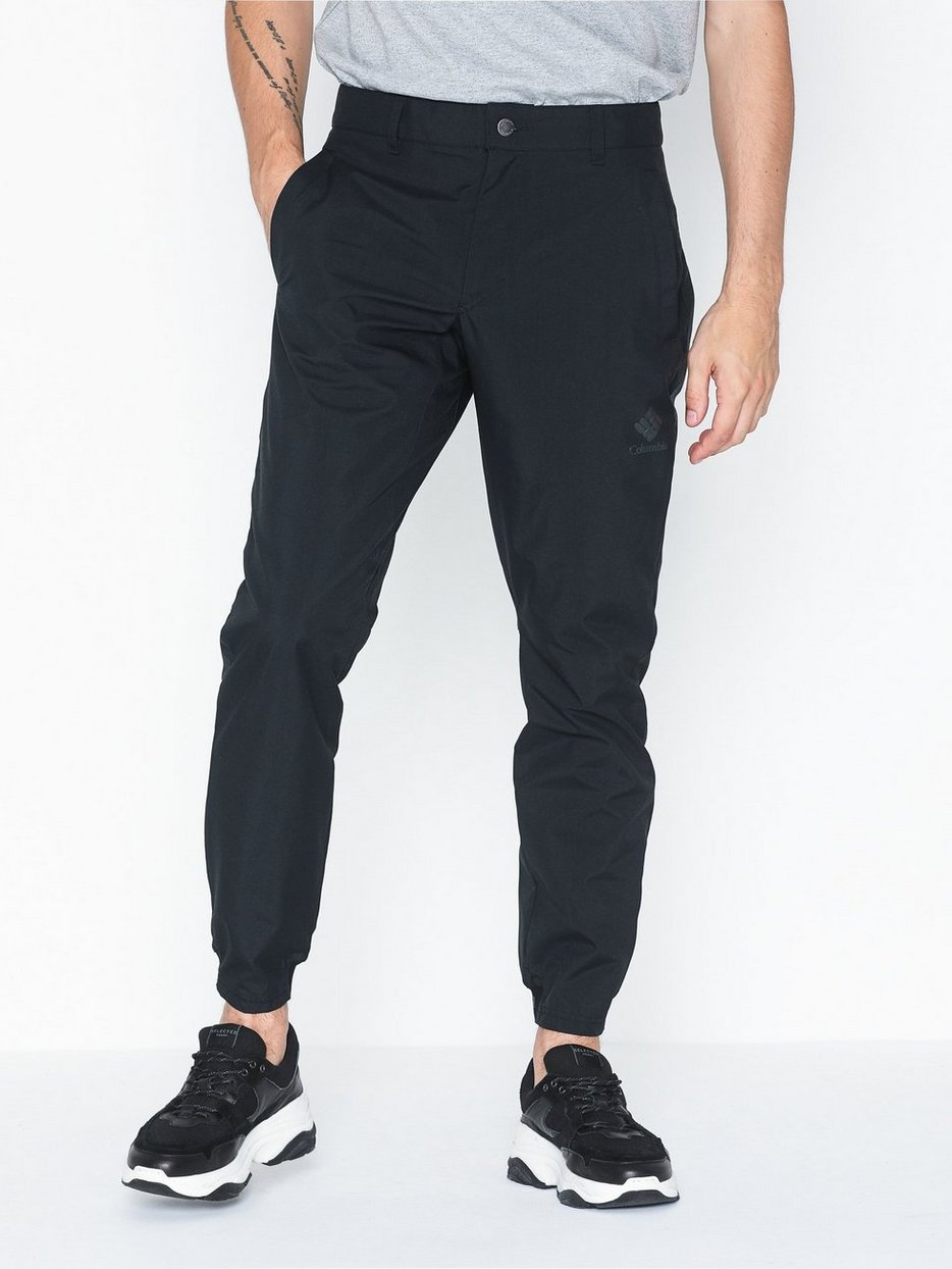 West End Warm Pant