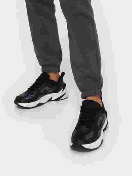 Nike M2K Tekno Essential Women's Shoe