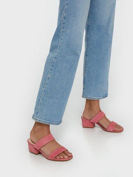 Vagabond | Vagabond shoes, Shoes women heels, Womens fashion