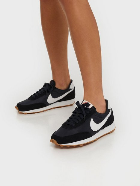 Nike NSW Nike Daybreak Low Top