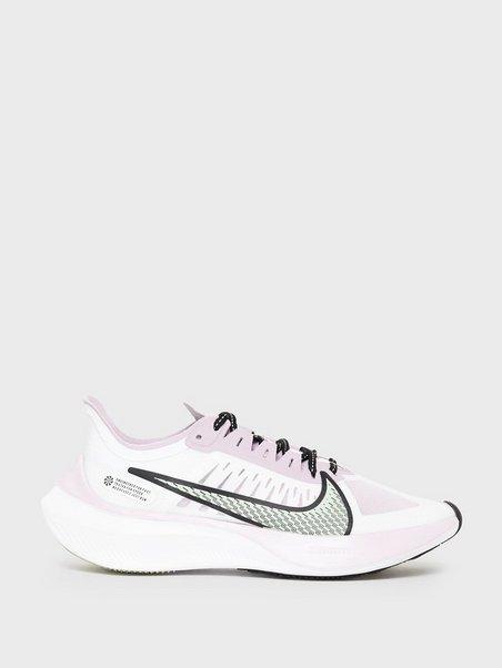 Rask Levering Igjen Nike Joggesko Pris I Usa 2019 Salg