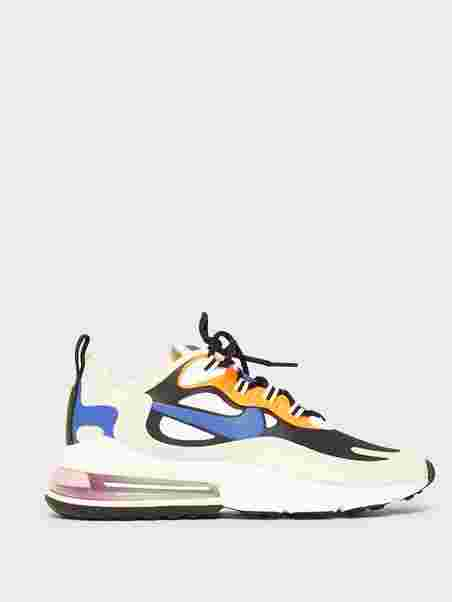 Women's Nike Air Max 98 Fossil StockX News