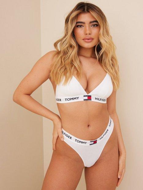 Tommy Hilfiger Underwear Thong G-strenge