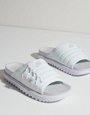 Nike Wmns Nike Asuna Slide Tøfler