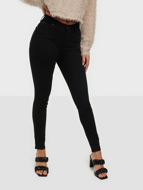 Lee Jeans Ivy Skinny fit