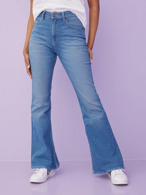 Lee Jeans Breese Skinny fit