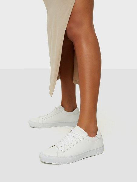BIADIA Vegan Sneaker