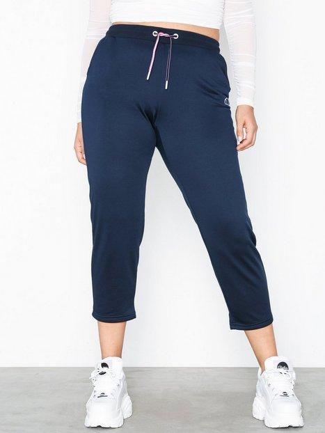 category:female Tøj Bukser Shorts Bukser:   Side 7