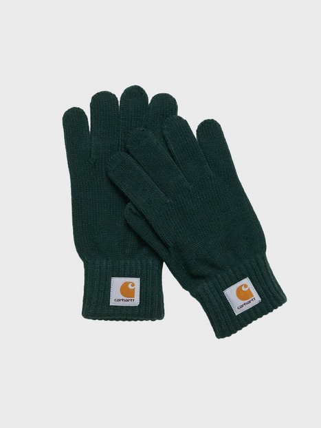 Carhartt WIP Watch Gloves Handsker & vanter Fresia