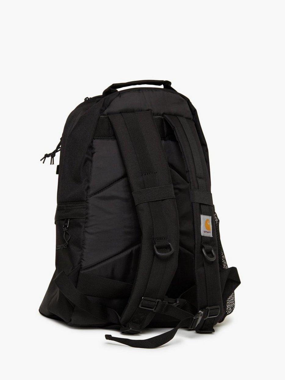Kickflip Backpack, Carhartt WIP