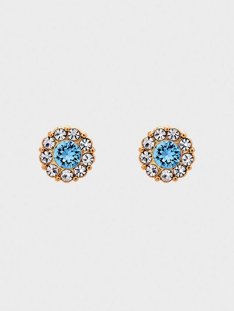 Lily and Rose Petite Miss Sofia Earrings Øreringe