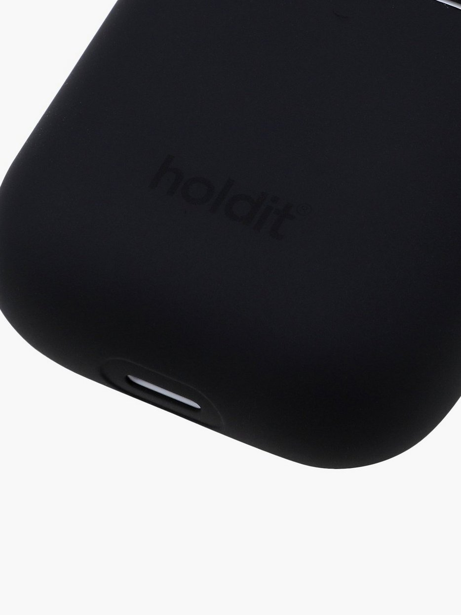 Silicone Case AirPods Nygård