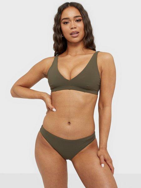 filippa k bikini