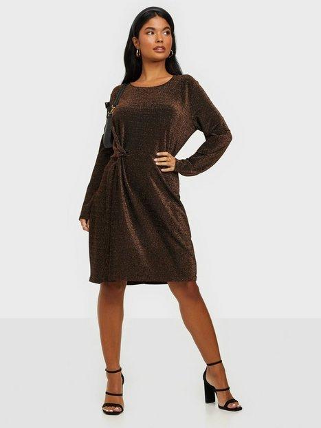 NORR New Una dress Loose fit