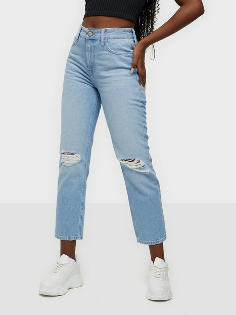 Lee Jeans Carol Straight fit