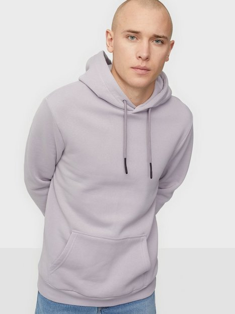 Only & Sons Onsceres Life Hoodie Sweat Noos Trøjer Raindrops
