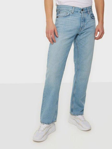 Tiger Of Sweden Jeans Marty Jeans Light Blue