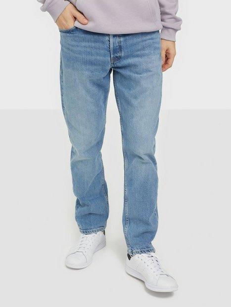 Jack & Jones Jjichris Jjoriginal Cj 920 Noos Jeans Blue Denim