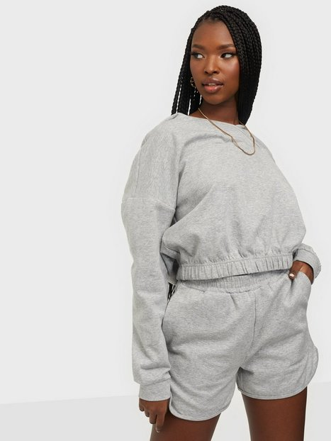 Pieces Pclinsa Hw Shorts Lounge Bc Loungewear