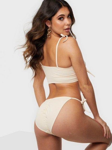 OW Intimates CLEO Bikini Bottom Trusser