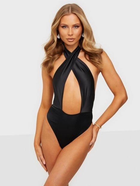OW Intimates CELINE Bodysuit Toppe & bodyer