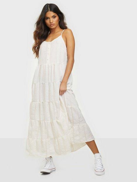 MOSS COPENHAGEN Pamina SL Dress Loose fit dresses