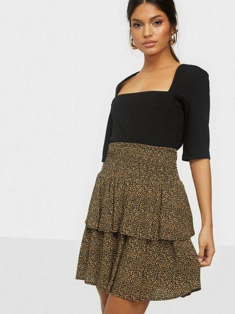 Gestuz LifGZ skirt Mini nederdele