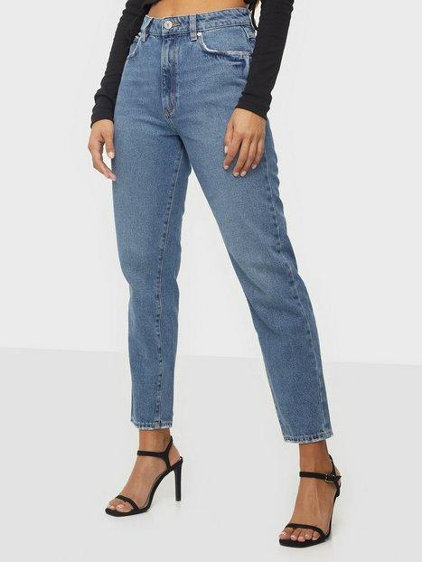 Abrand Jeans A '94 High Slim Josephine Slim