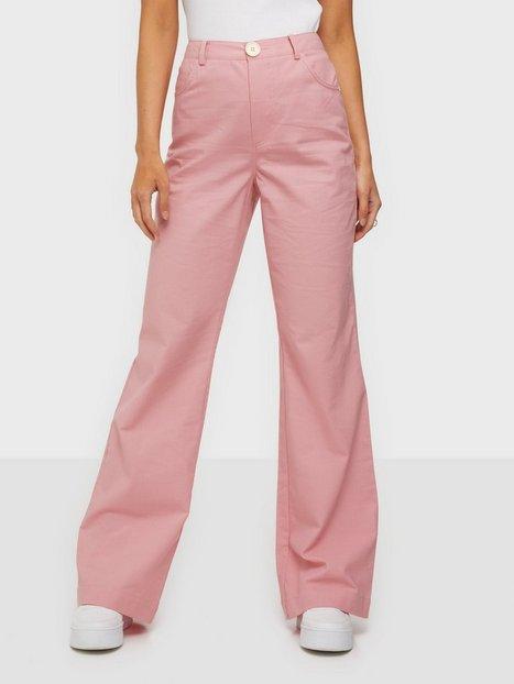 Fabienne Chapot Sofi Trousers Bukser