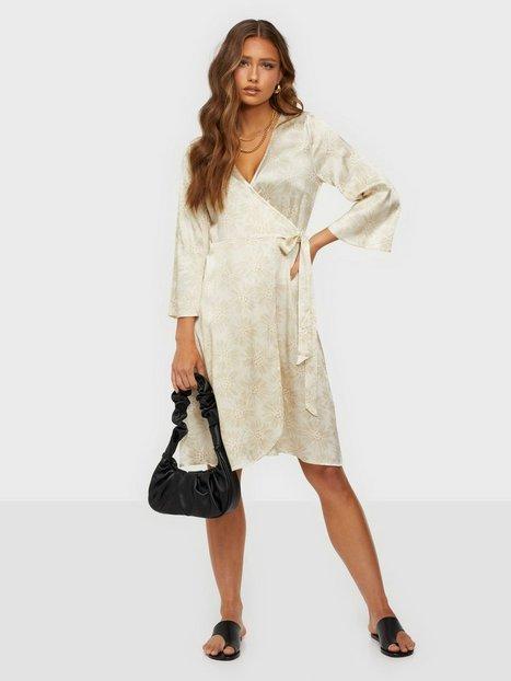 Fabienne Chapot Winni Dress Loose fit dresses
