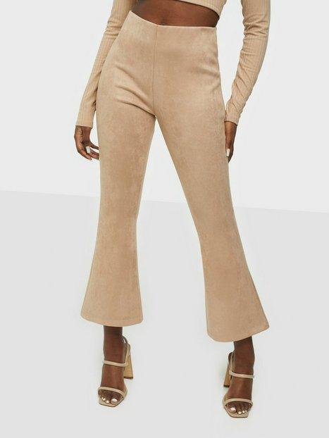 Dry Lake Flarry Trousers Bukser